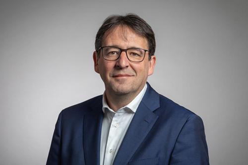 Mario Grotz