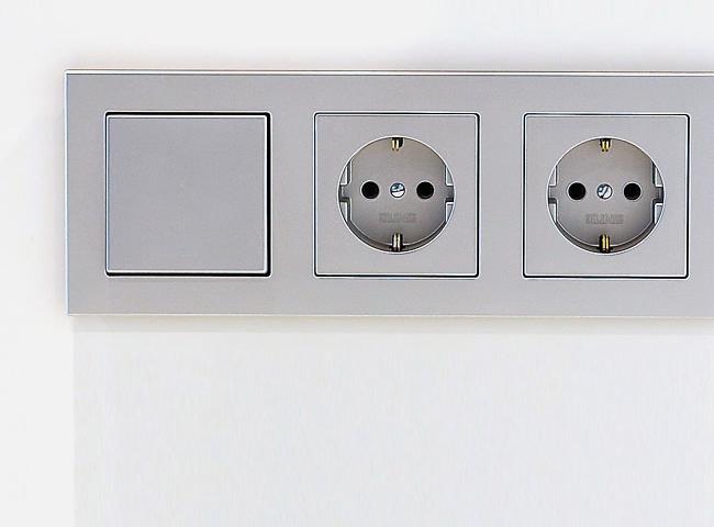 Raccordement électrique: Comment faire votre demande ?